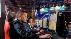 Adicción a juegos en red afecta capacidad cerebral masculina