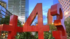 Investigadores discrepan del nuevo informe sobre los 43 de Ayotzinapa