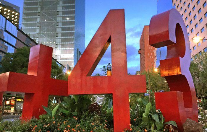 El Equipo Argentino de Antropología Forense (EAAF) discrepó hoy del informe del ombudsman mexicano sobre el caso de los 43 estudiantes de Ayotzinapa, que valida que hubo un incendio en un basurero en el que se podrían haber quemado los cuerpos de algunos de los jóvenes. EFE
