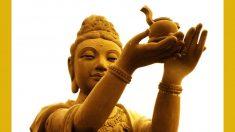 Historias de la antigua China: Wan Hui no era tonto, después de todo