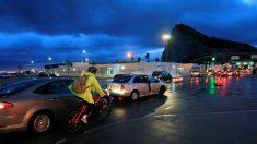 España rechazará acuerdo de brexit si no hay cambios sobre Gibraltar