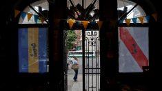 A 2 días: Clausuran la Bombonera por exceso de público en práctica abierta