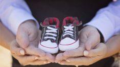 Si estás lista para tener un bebé debes considerar estas 7 cosas importantes que cambiarán tu vida