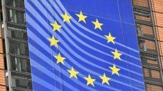 Con un ojo en China, la UE acuerda controlar las inversiones extranjeras directas en Europa