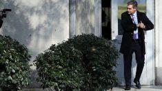 La Casa Blanca renovó sus esfuerzos para suspender el pase del periodista Acosta de CNN