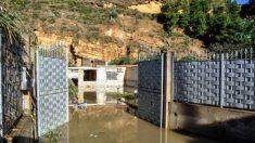 La horrible muerte de la familia Giordano, 9 perecen tras inundarse su casa en Italia