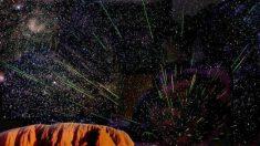 Esta noche lluvia de estrellas Leónidas: cómo y cuándo verla