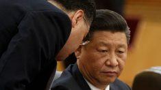 Nuevas medidas para los grupos religiosos aprobadas por el régimen chino en el 2019: de mal en peor