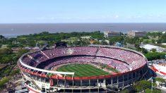 River y Boca no quieren jugar en Qatar y surgió una sede inesperada en el Camp Nou