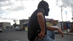 La ayuda externa sirve al Estado Profundo, no a Latinoamérica
