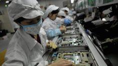 China revela montos de financiamiento estatal para proyectos de ciencia y tecnología