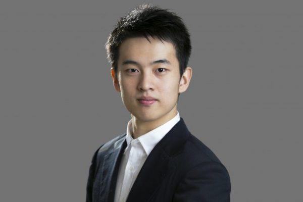 Cómo lograr la maestría en las cualidades expresivas de la danza clásica china