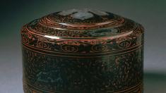 Historias de la antigua China: Las consecuencias de no tener integridad