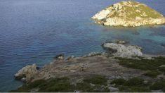 Descubren 19 fallas que pueden provocar fuertes terremotos en el mar Egeo