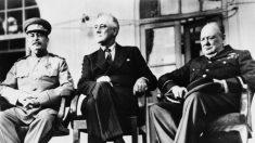 En este día en 1933, EE. UU. comenzó a retirarse de la realidad