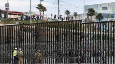 Juez de California bloquea la política de asilo de emergencia del presidente Trump