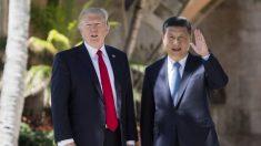 ¿Made in China 2025? Olvídalo, China está desesperada por llegar a un acuerdo comercial