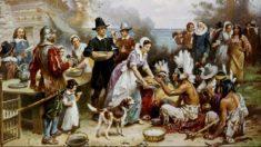 ¿Por qué el Día de Acción de Gracias es más importante que la Navidad en Estados Unidos?
