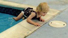 Joven paralímpica encuentra a sus papás biológicos durante una competencia y su actitud no tiene precio