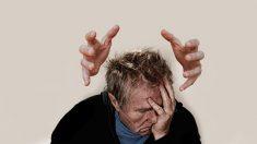 Las personas con migraña crónica tardan más de 7 años en ser diagnosticadas