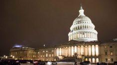 Nuevos documentos revelan que la CIA espió al Congreso y a delatores