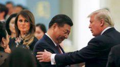 Cumbre G-20 en Argentina podría ser un punto de inflexión en la guerra comercial entre EE. UU. y China