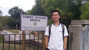Académico chino describe la reciente represión del Partido Comunista contra blogueros