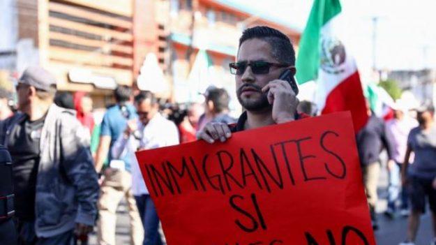 395105Noticias – LaGranÉpoca.com