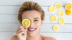 10 beneficios del limón tan mágicos que lucirás 10 años más joven