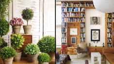 6 detalles de la decoración de tu hogar que revelan mucho acerca de tu personalidad