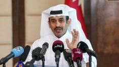 Catar abandona la OPEP