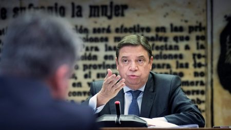 En España el diagnóstico de la despoblación está y hay que pasar a la acción