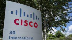 Cisco y 5.500 ingenieros analizan en Cancún futuro de las redes informáticas