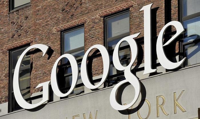 Gobierno de Trump demandará a Google por monopolio en las búsquedas de Internet