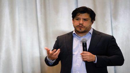 Rezagos cognitivos empeoran situación laboral de los jóvenes en Latinoamérica