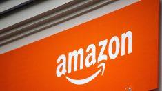 """Amazon anuncia """"récord"""" de ventas pese a """"caída"""" de Alexa el día de Navidad"""