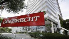 Odebrecht es inhabilitada en Colombia y la multan con 251 millones de dólares