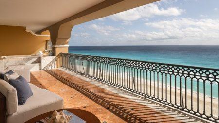 Congreso de Quintana Roo pide mantener promoción turística en Caribe mexicano