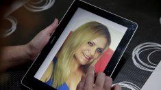 Declaran tres peritos españoles en el caso de valenciana asesinada en México