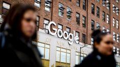 Google invertirá 1.000 millones de dólares en nuevas oficinas en Nueva York
