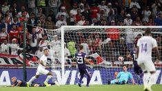 Mundial de clubes: 2-2 (4-5) Al Ain se clasifica para la final tras vencer en los penaltis al RiverPlate