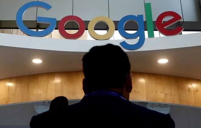 El desembarco de gigantes como Amazon y Google, la apuesta del sector financiero por la tecnología y más de 7.000 empresas emergentes han consolidado definitivamente a Nueva York como centro tecnológico y como una posible alternativa al modelo de Silicon Valley. EFE/ Jagadeesh Nv