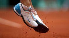 Los beneficios semestrales de Nike crecen un 13 %