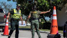 Dos muertos y un herido en un tiroteo en Miami
