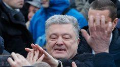 Ucrania pone fin al estado de excepción, pero alerta de la amenaza de Rusia