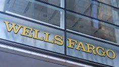 Wells Fargo acuerda pagar 575 millones de dólares por malas prácticas