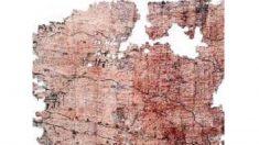 Resulto falso el papiro de Artemidoro ¿Prescribió el delito?