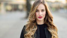 ¡Si no quieres frizz en tu cabello debes evitar estos 7 errores!