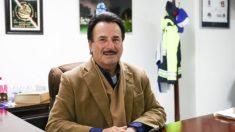 Alcalde de Tijuana pide al gobierno mexicano que haga algo para frenar la crisis de migrantes