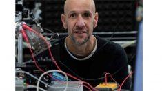 Física y nanotecnología se unen para detectar el cáncer en muestras de sangre